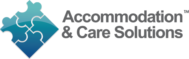 Accomodation & Care Solutions