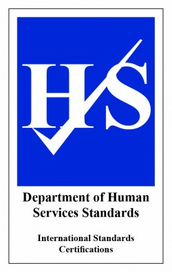 ISC.Logo72_Dept of Human Services Std