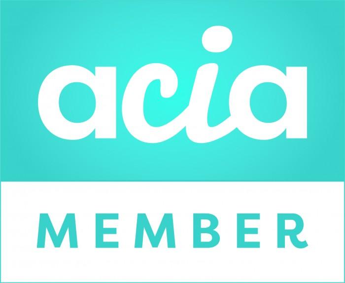 ACIA Member