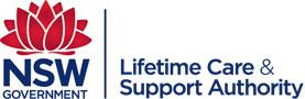 ltcs-logo